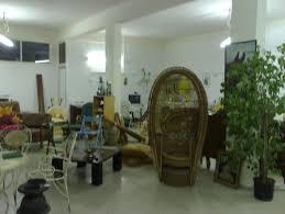 furniture second hand furniture store near me home decor color