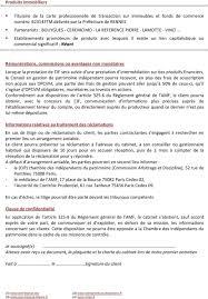 chambre des independants du patrimoine conseil en gestion de patrimoine indépendant pdf