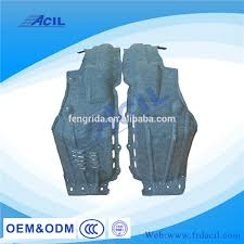 lexus spare parts oem list manufacturers of lexus car parts buy lexus car parts get