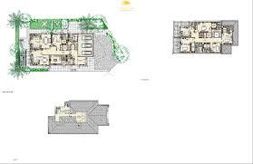 Floor Plan Of Burj Khalifa by Orange Lake Floor Plans U2013 Jumeirah Golf Estates House Sale Dubai