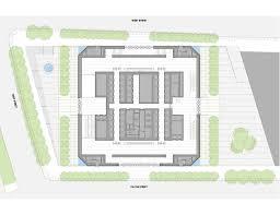 one world trade center freedom tower data photos u0026 plans