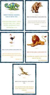 9 best babylon vbs ideas images on pinterest bible crafts