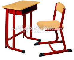 Princess Table And Chairs Princess Desk Princess Desk Suppliers And Manufacturers At