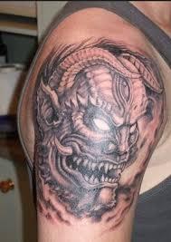 all tattoo design 82 best devil tattoos styles and ideas