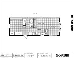 cottage 1437182 scotbilt homes inc