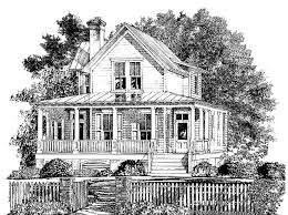 Southern Living Home Plans 21 Best House Plans Images On Pinterest Country House Plans