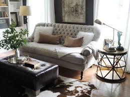 cowhide rug living room ideas 23 cowhide rug living room ideas category living room