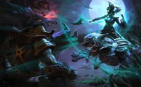 60 wallpaper hd android clash dota heroes wallpapers group 71