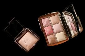 hourglass ambient lighting edit palette hourglass ambient lighting edit review swatches intense internal