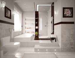 3d Bathroom Design Colors Download Model Bathrooms Designs Gurdjieffouspensky Com