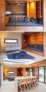 Hiding Beds Ikea by Best 25 Hidden Bed Ideas On Pinterest Sofa Couch Bed Cool Down