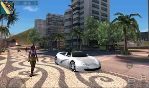 gangstar city of saints apk gangstar city of saints apk obb data android apk updates