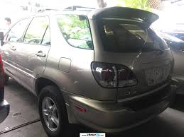 gold lexus rx gold lexus rx300 in phnom penh on khmer24 com