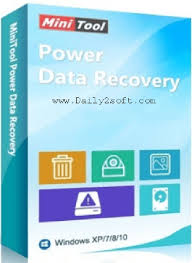 full version power download power data recovery 8 0 crack download full version