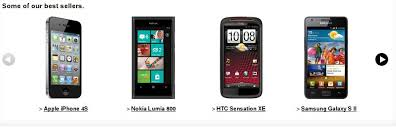 all androids 3 uk lists nokia lumia 800 on best seller list beats out all