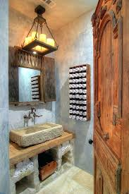 Rustic Bathroom Decorating Ideas Rustic Small Bathroom Rustic Bathroom Ideas Rustic Bathroom Ideas