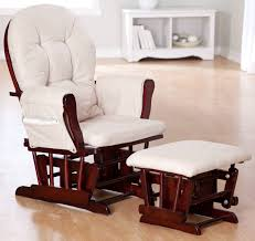 Most Comfortable Rocking Chair For Nursery How To Fix A Glider Chair U2014 Interior Home Design