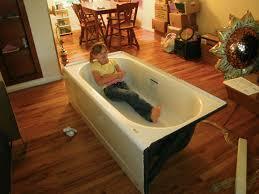 bathtubs enchanting american standard princeton tub 60 x 34 23