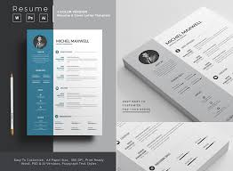 microsoft word resume templates 20 professional ms word resume templates with simple designs