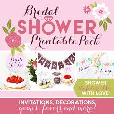 Decorations For A Wedding Shower 150 Bridal Shower Ideas The Dating Divas
