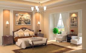 Traditional Bedroom Design Magnificent Traditional Bedroom Designs Master Bedroom Decoration