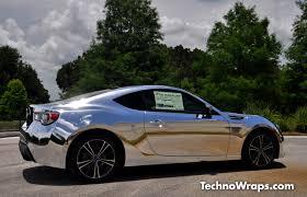 subaru brz black modified luxury subaru brz forum in autocars remodel plans with subaru brz