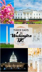 Washington Dc Sightseeing Map by Best 25 Washington Dc Tours Ideas On Pinterest Washington Dc
