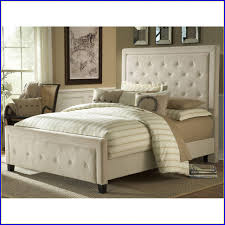 french headboard queen cute tufted bed frame french country with wingback headboard for