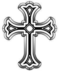 49 best crosses images on pinterest google images beaded cross