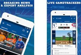 free tv apps for android phones best sports apps 2018 free news and scores for iphone android