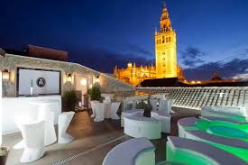 spain rooftop u0026 top floor restaurant u0026 bar