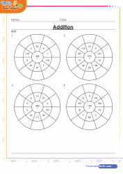 6th grade math worksheets 6th grade math worksheets pdf 6th grade math test