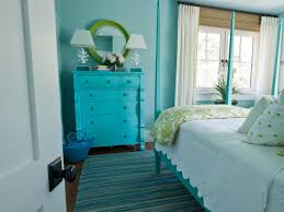 Turquoise Bedroom Decor Ideas by Bedroom Dazzling Cool Classic Turquoise Bedroom Decor Ideas With