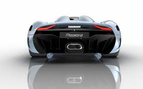 regera koenigsegg koenigsegg regera rage3d discussion area