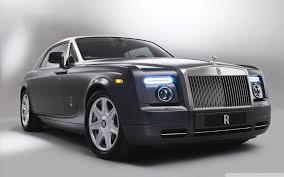 rolls royce mansory wallpaper mansory rolls royce wraith palm edition hd car on full