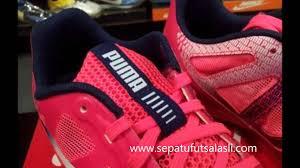 Jual Evospeed Futsal sepatu futsal evospeed sala pink plasma 103140 05