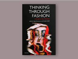 paris refashioned 1957 1968 u2014 the fashion studies journal