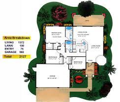modern castle floor plans modern castle abodesense