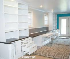 26 cool built in cabinets for office yvotube com