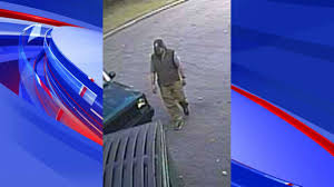 Barnes And Noble Germantown Police Barnes And Noble Burglary Suspect Caught On Camera Wreg Com