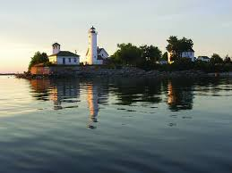 Thousand Islands by 6 Best Things To Do In Cape Vincent Ny Newyorkupstate Com