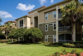 apartments in gainseville fl legacy at fort clarke