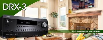 integra home theater home theater and audio video installers in charlotte nc