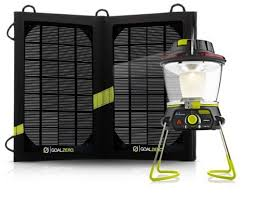 solar lighthouse light kit goal zero lighthouse 250 kit hand crank lantern with solar panel