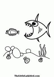 angler fish coloring pages kids coloring