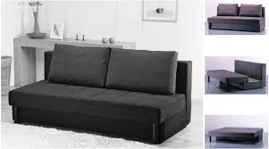 Cheap Modern Sofa Beds Sofas Kildare Carpets