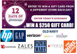 win gift cards coupons and freebies 250 gift card giveaway 18 winners win