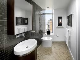 small bathroom ideas decor small bathroom floor plans half ideas photo gallery indian designs