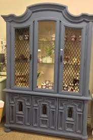 Kitchen Dish Cabinet Phantastic Phinds 5 Ways To Reuse That Boring Old China Cabinet