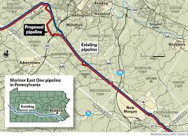 Pa State Game Lands Maps by Homeowners Along Gas Pipeline Hold Out For Better Offers Reading